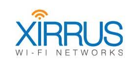 https://goodlifecommunications.com/wp-content/uploads/2020/11/Logo_Xirrus_Tag_sm.jpg