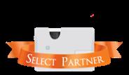 https://goodlifecommunications.com/wp-content/uploads/2021/02/Hitachi-Select-Partner-logo.png