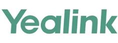 https://goodlifecommunications.com/wp-content/uploads/2021/02/Yealink-logo.png